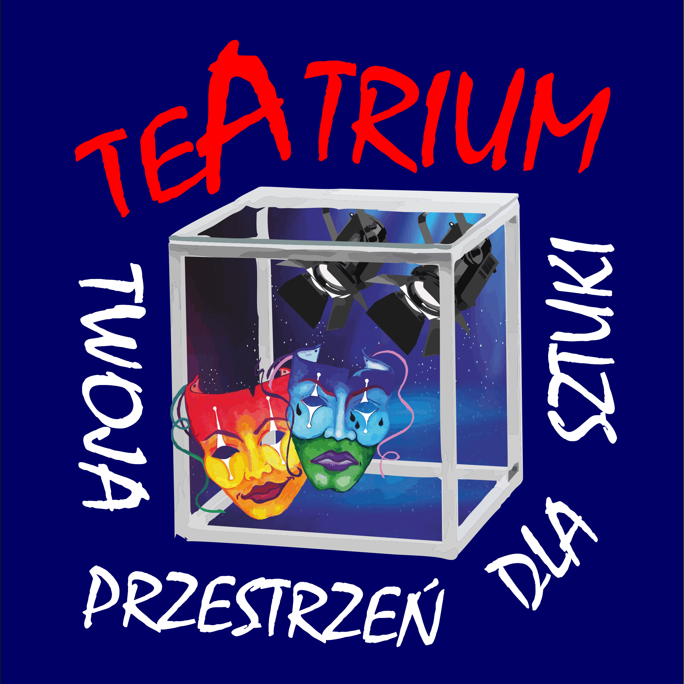 Teatrium